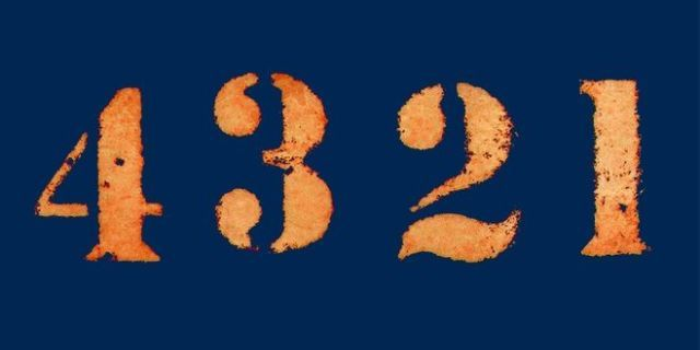 How Paul Auster Delivered His Most Intricate Novel Yet - Paul Auster '4321'  Review