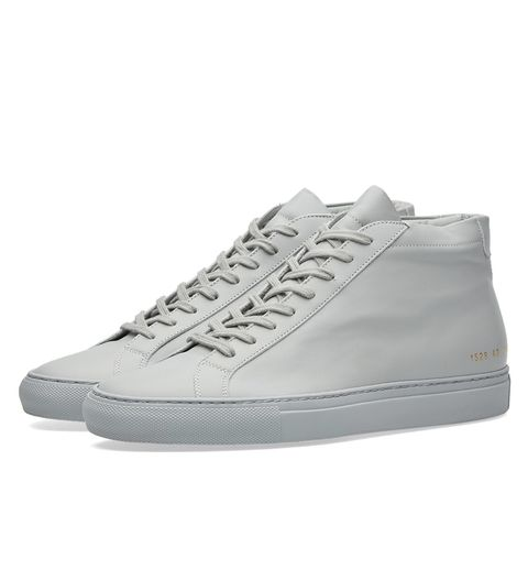 Footwear, Shoe, Product, White, Line, Light, Sneakers, Black, Tan, Grey,