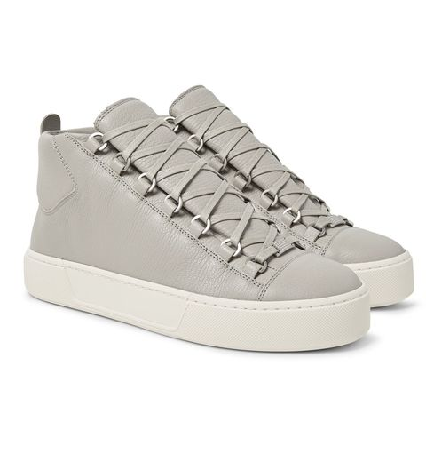 Footwear, Product, Shoe, White, Tan, Fashion, Black, Grey, Beige, Brand,