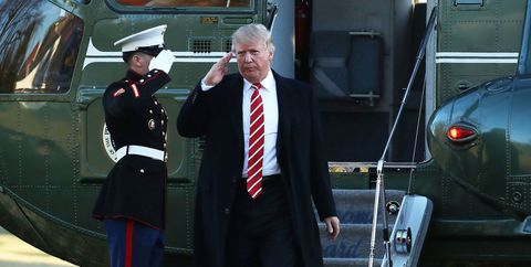 Standing, Uniform, Military person, Blazer, Aircraft, Admiral, Military uniform, Aviation, Tie, Aerospace engineering,