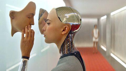 Every Visual Effects Oscar Winner - Watch Every Academy Award Winner