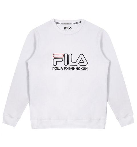 Product, Sleeve, Text, White, Font, Logo, Carmine, Grey, Brand, Active shirt,
