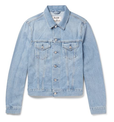Clothing, Blue, Product, Collar, Sleeve, Textile, Denim, Outerwear, White, Light,