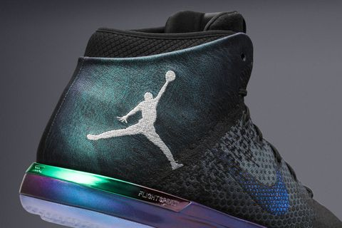 3ab5c01fa0db How Jordan Brand s All-Star Weekend Sneakers Are Standing Up for ...