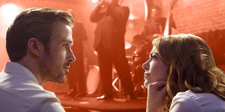 Close bond: Jennifer was also seen filming scenes alongside her real-life  best pal