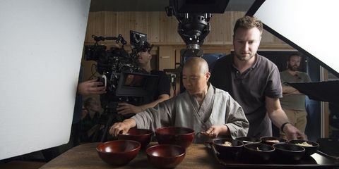 Why Netflix Favorite Chef's Table Is Headed in a New Direction for Season 3