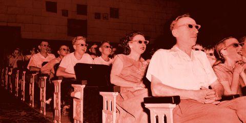Eyewear, Vision care, Sunglasses, Goggles, Musical ensemble, Orator, Choir,