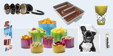 Yellow, Ingredient, Dog breed, Purple, Carnivore, Meal, Lavender, Breakfast, Debrecener, Sweetness,
