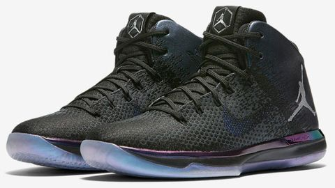 2feacc8858c3 How Jordan Brand s All-Star Weekend Sneakers Are Standing Up for ...