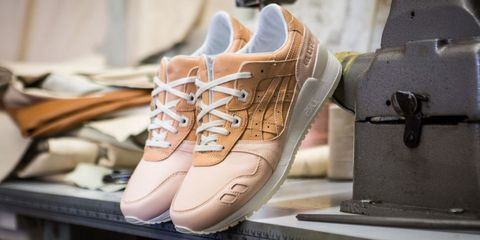 4bc369c680e These Are the 14 Coolest Sneakers of the Week