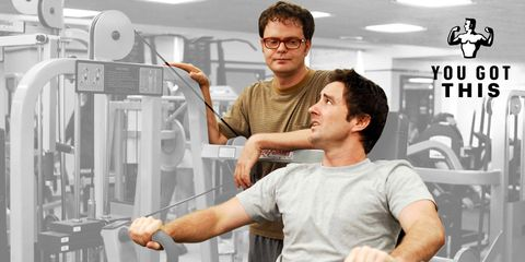 Arm, Glasses, Vision care, Shoulder, Hand, Joint, Elbow, Wrist, Muscle, Service,