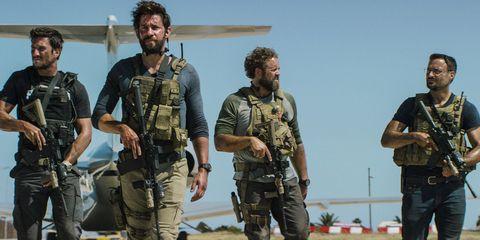 benghazi-movie