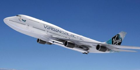 Airline, Air travel, Airliner, Airplane, Wide-body aircraft, Aircraft, Aviation, Vehicle, Boeing 747, Aerospace engineering,
