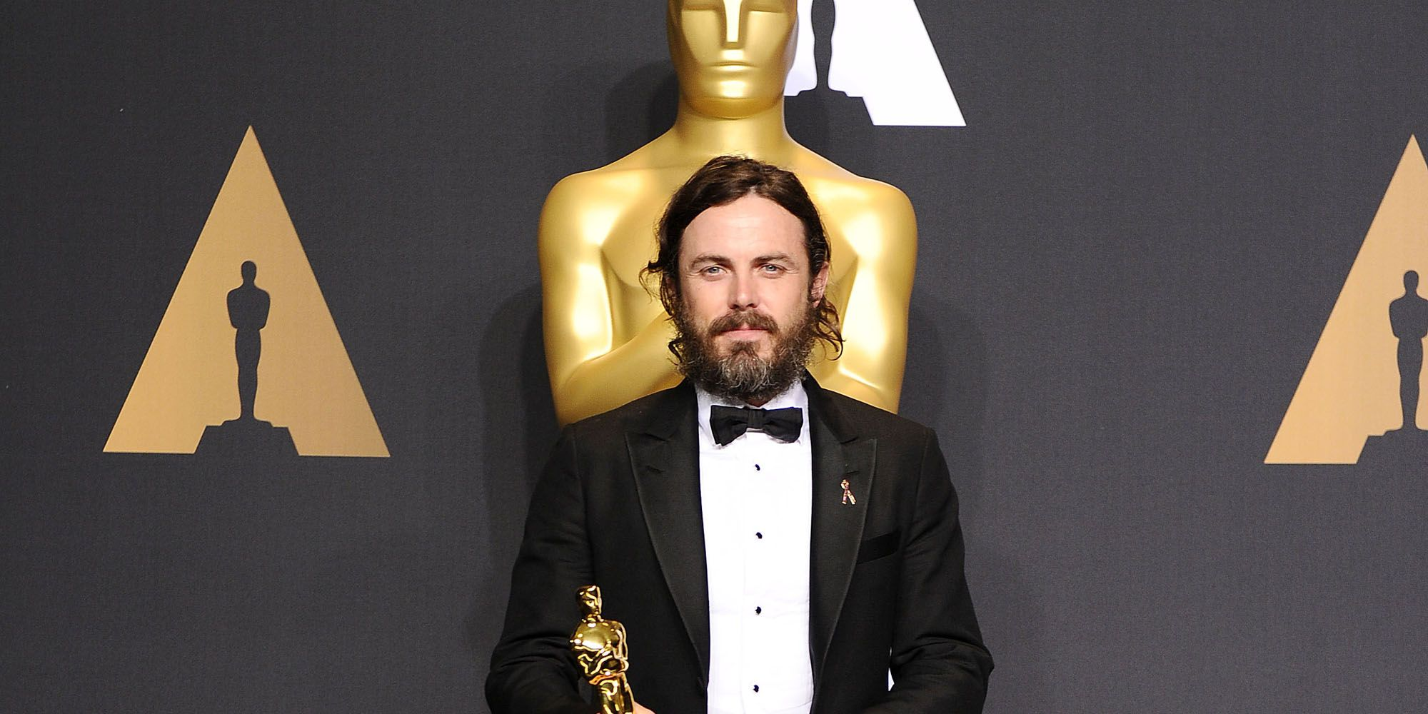 Casey Affleck S Comments About His Sexual Abuse Allegations Are Disappointing Kenneth Lonergan Reacts,Beauty And The Beast Location In France
