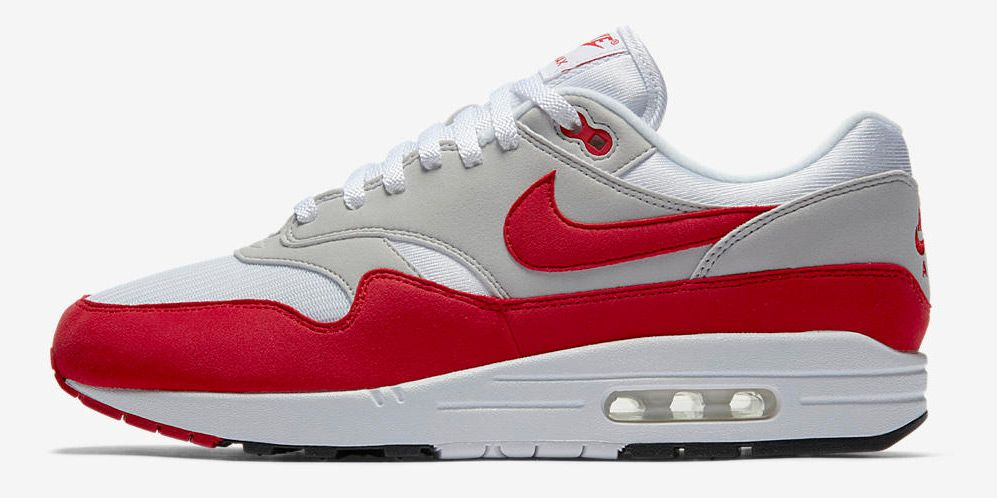 There Are the 11 Coolest Sneakers of the Week