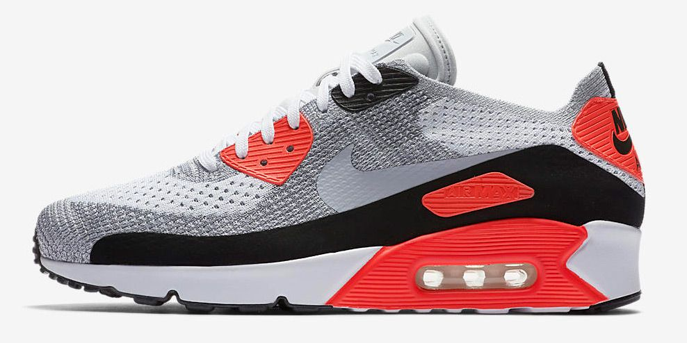 d0a51f3b67b54 There Are the 11 Coolest Sneakers of the Week