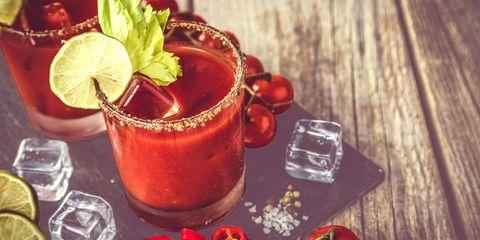 Ingredient, Fruit, Drink, Produce, Hardwood, Cocktail garnish, Still life photography, Cocktail, Distilled beverage, Alcoholic beverage,