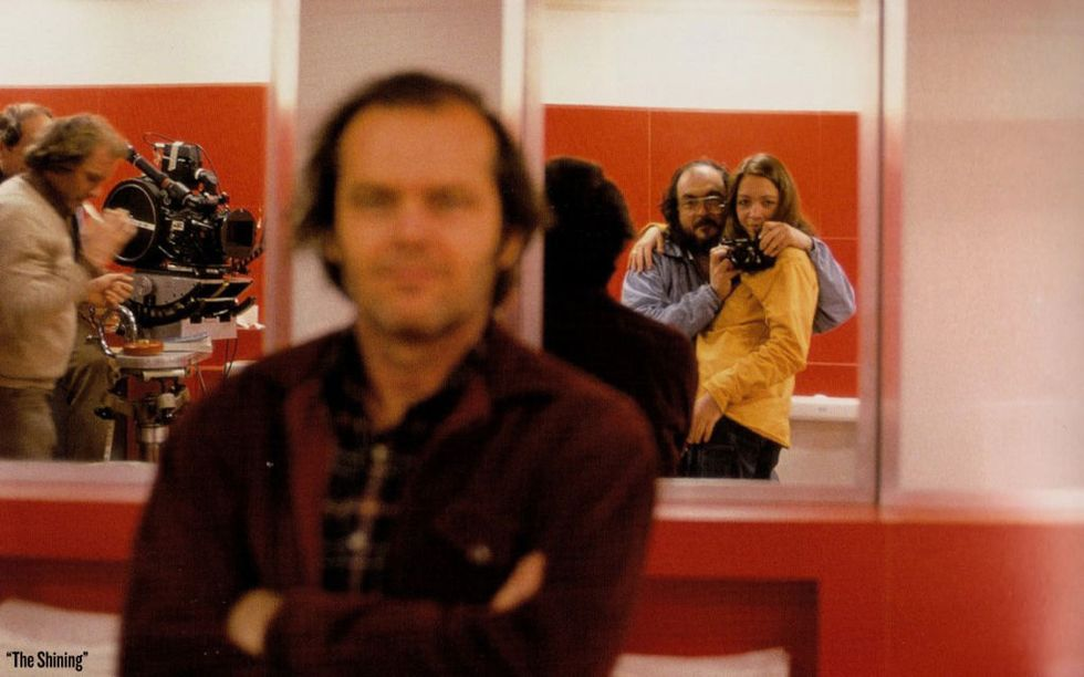 This image has an empty alt attribute; its file name is 1488814391-jack-nicholson-bts-shining.jpg