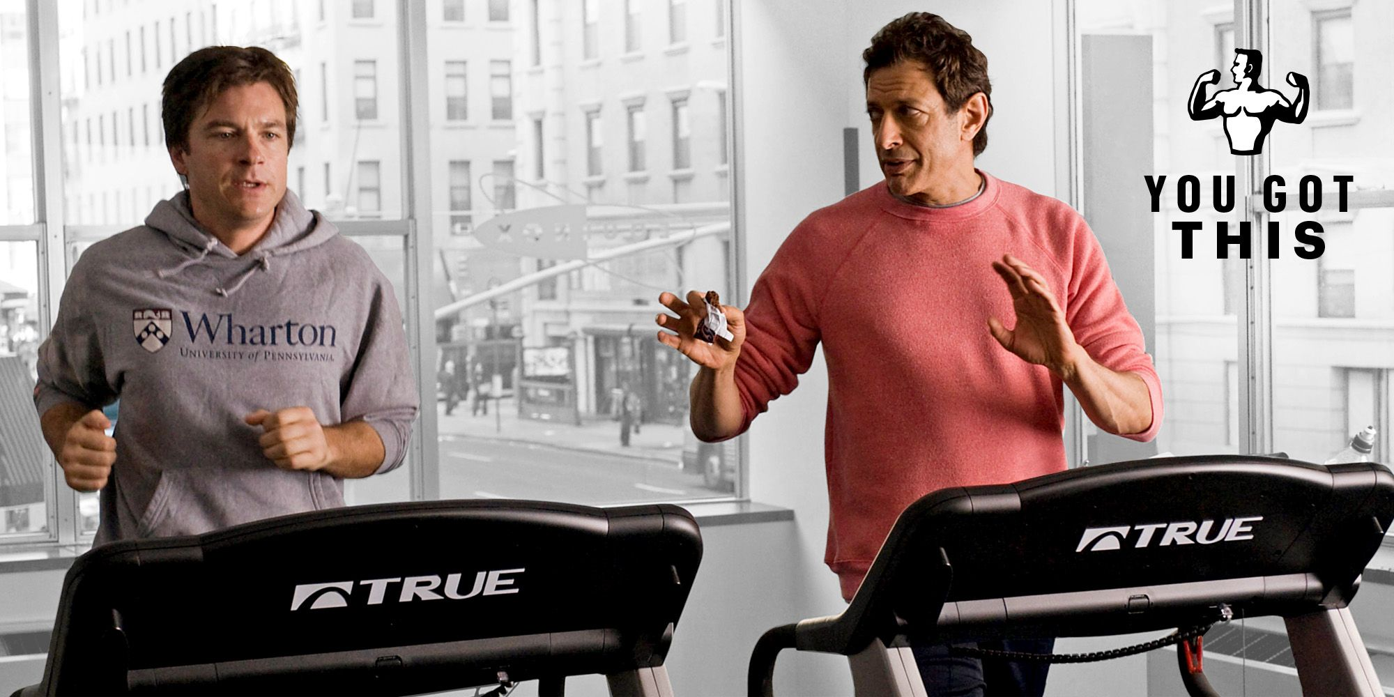 5 Treadmill Hacks That Can Help Shave More Pounds forecasting