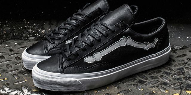 check out 4eb6a b8136 These Are the 11 Coolest Sneakers of the Week