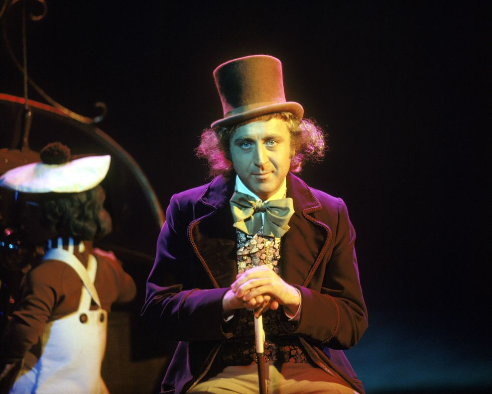 This image has an empty alt attribute; its file name is 1488814336-gene-wilder.jpg