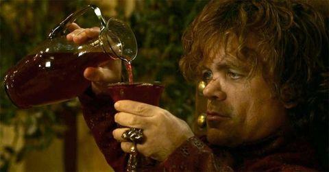 Drink, Alcohol, Barware, Drinkware, Wine tasting, Champagne stemware, Drinking, Glass, Stemware,