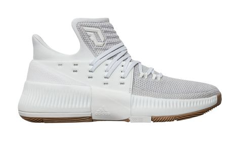pretty nice cf5c7 6ccad But when it comes to a basketball shoe, this