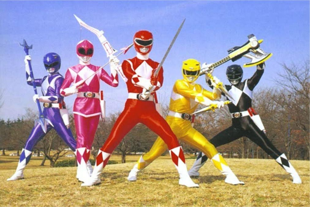 1490363172-mighty-morphin-power-rangers-