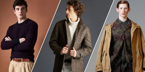 Clothing, Outerwear, Jacket, Fashion, Suit, Blazer, Collar, Sleeve, Overcoat, Top,