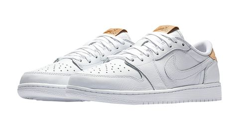d0d6a0dfcc21 If the Air Jordan Royal 1s are a little too casual for daily wear