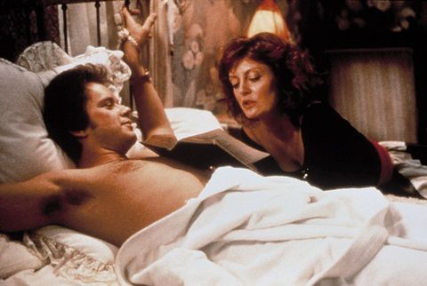 The Sexiest Erotic Novels of All Time