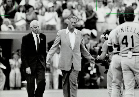 What Do You Think Of Ted Williams Now Biography Of Ted