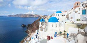 sites for travel deals