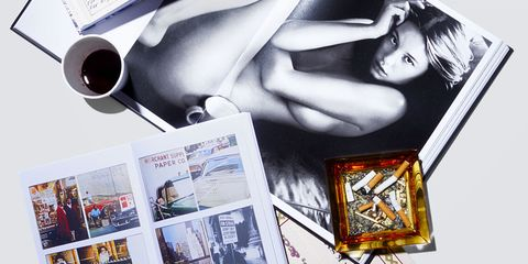 Black hair, Photography, Art, Illustration,