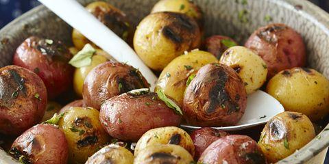 Food, Dish, Cuisine, Ingredient, Produce, Root vegetable, Vegetable, Potato, Side dish, Recipe,
