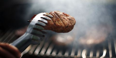 Grilling, Cooking, Cuisine, Food,