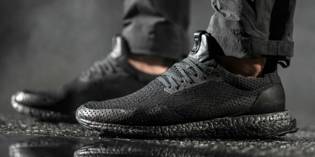 check out 8e959 6e290 These Are the 11 Coolest Sneakers of the Week