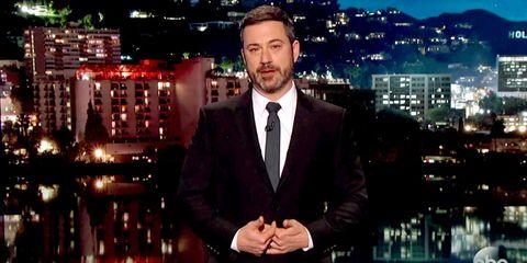 Dress shirt, Coat, Collar, Suit, Outerwear, Formal wear, Television presenter, Blazer, Tie, Newscaster,