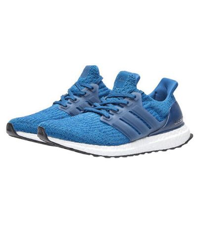 Shoe, Footwear, Blue, Sneakers, Aqua, Turquoise, Product, Nike free, Outdoor shoe, Azure,