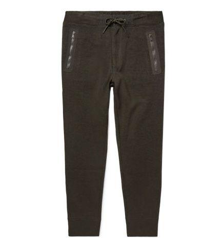 Clothing, Trousers, Jeans, sweatpant, Active pants, Pocket, Denim, Sportswear,