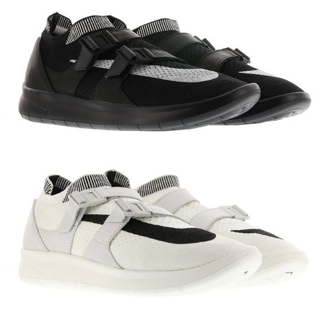 Shoe, Footwear, White, Black, Walking shoe, Sneakers, Athletic shoe, Outdoor shoe, Plimsoll shoe, Skate shoe,
