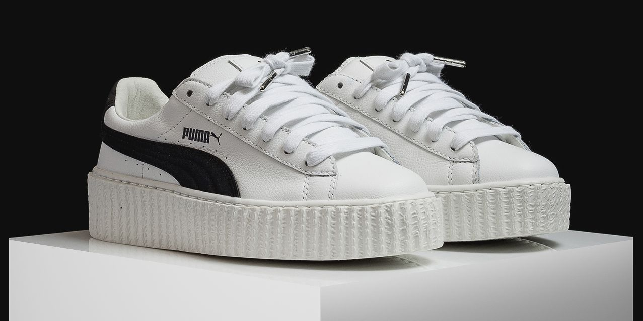 5eda328ef71 The 10 Coolest Sneakers Releasing This Week