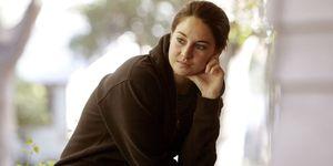 Big Little Lies' Season 1 Recap - What to Know About BLL