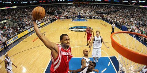Basketball court, Sports, Basketball player, Sport venue, Basketball moves, Basketball, Basketball, Player, Ball game, Arena,