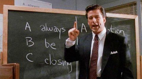 Blackboard, Teacher, Professor, Font, Room, White-collar worker, Physicist, Classroom,