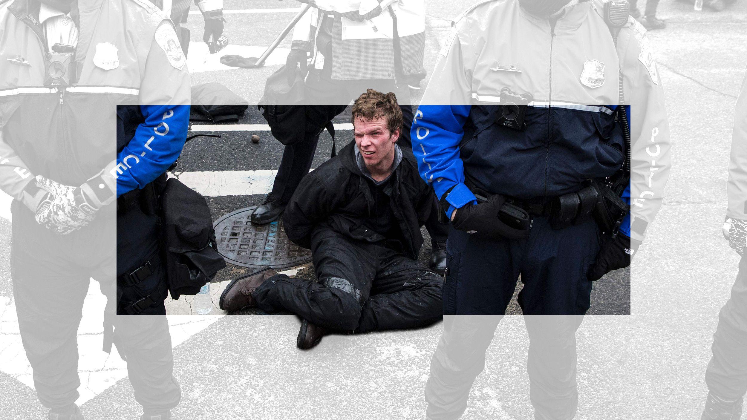 the latest cdf4a b1f21 1491894200-es-041017-inaugurationprotestj20-lede.jpg