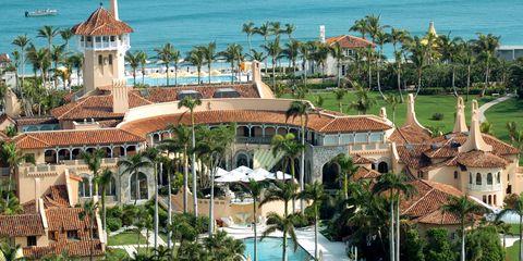 Resort, Building, Swimming pool, Vacation, Real estate, Tourism, Seaside resort, Mixed-use, Hotel, Resort town,