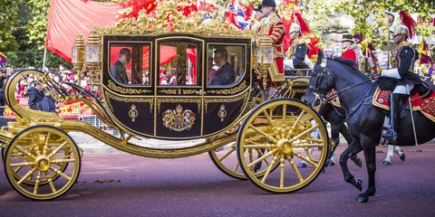 Mode of transport, Human, People, Carriage, Transport, Horse supplies, Working animal, Bridle, Rein, Halter,