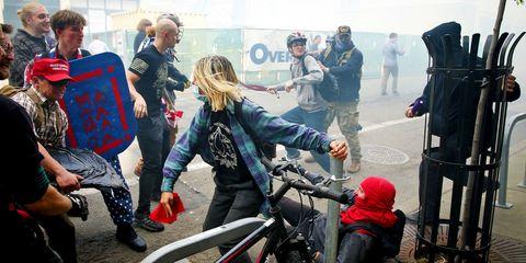 Vehicle, Motorcycle, Bicycle,