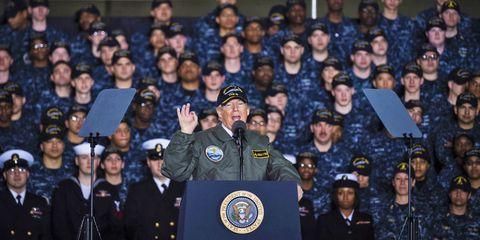 Team, Military officer, Uniform, Military uniform, Military person, Military rank, Crew, Military, Event, Air force,